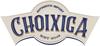 Choixiga - Nhà Phân phối nhập khẩu Xì gà và Phụ kiện Xì gà chính hãng giá rẻ nhất HN, TPHCM