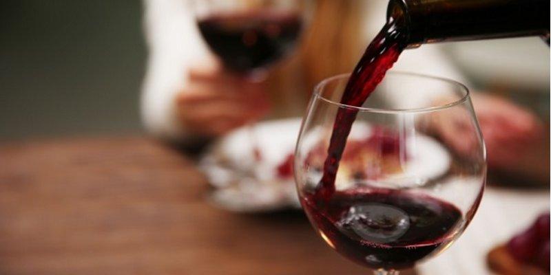 Kinh nghiệm chọn rượu vang ngon cho người mới bắt đầu