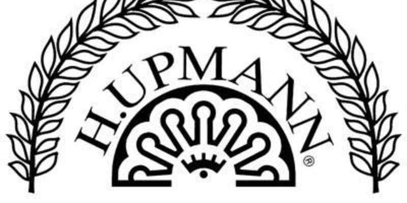 Mua xì gà ( Cigar ) H.Upmann ở đâu Hà nội, Đà Nẵng, TPHCM ?