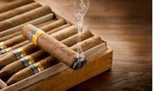 Những lưu ý khi mua xì gà biếu tặng