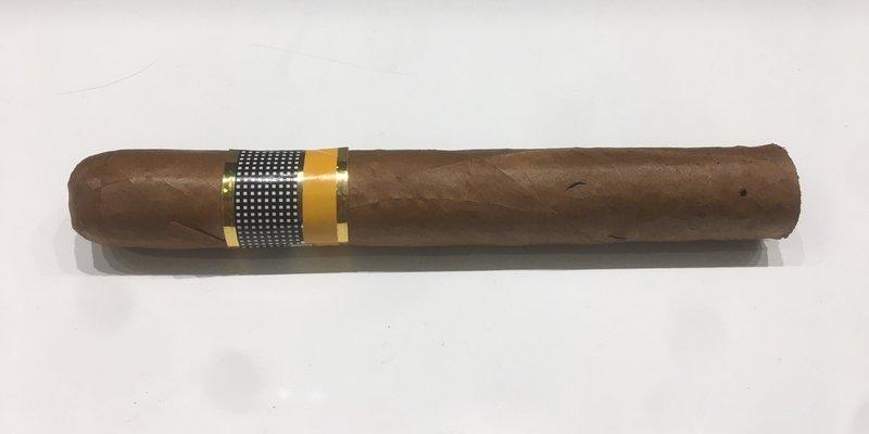 Xì gà (Cigar)  bị mọt lý do và cách khắc phục