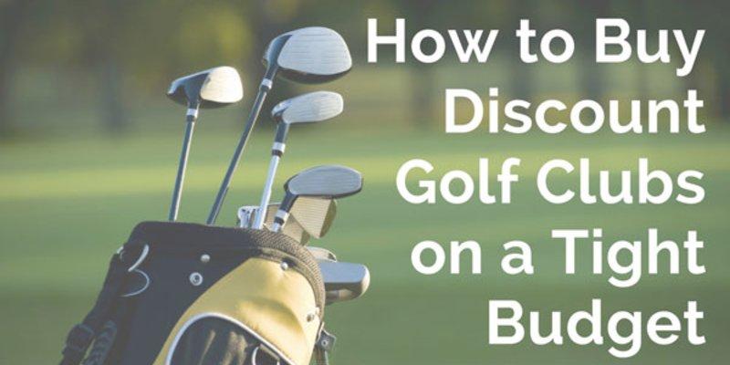 Chi phí chơi Golf cho người mới chơi ( Newbie) tốn bao nhiêu tiền là đủ