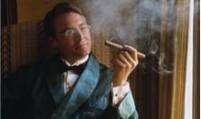 Hút xì gà bị say , Cách khắc phục .