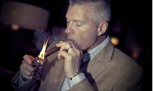 Bí kíp Để trở thành một quý ông xì gà chính hiệu