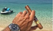 Mua xì gà Bolivar ở đâu uy tín, giá rẻ tại HN,TPHCM