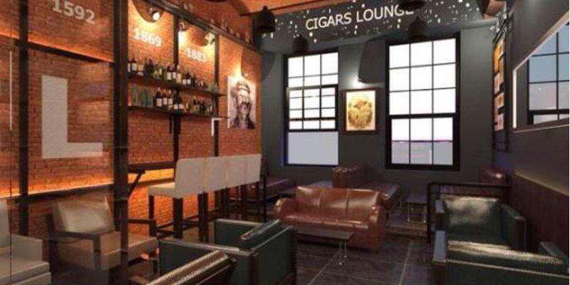 Mua Xì Gà (Cigar) ở đâu TPHCM,Sài gòn ? Bán Xì Gà (Cigar) Cohiba chính hãng tại TPHCM, Sài gòn