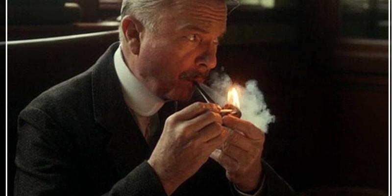 Bạn có thể thưởng thức một điếu xì gà ngon ở đâu?