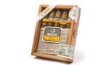 8 điều cần biết về xì gà Cuba giả