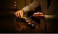 Cocktail mini ra đời như thế nào? Vì sao các bartender hàng đầu thế giới đều ưa chuộng?