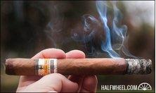 Lịch sử ra đời của xì gà cohiba Behike ( 2006)