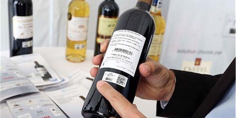 Cách dân chơi phân biệt rượu thật giả chính xác