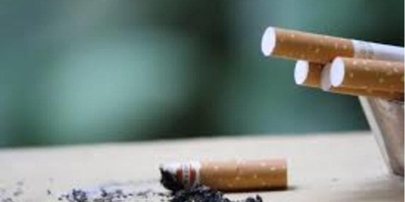 Kinh nghiệm chọn mua thuốc lá nào ngon nhất?