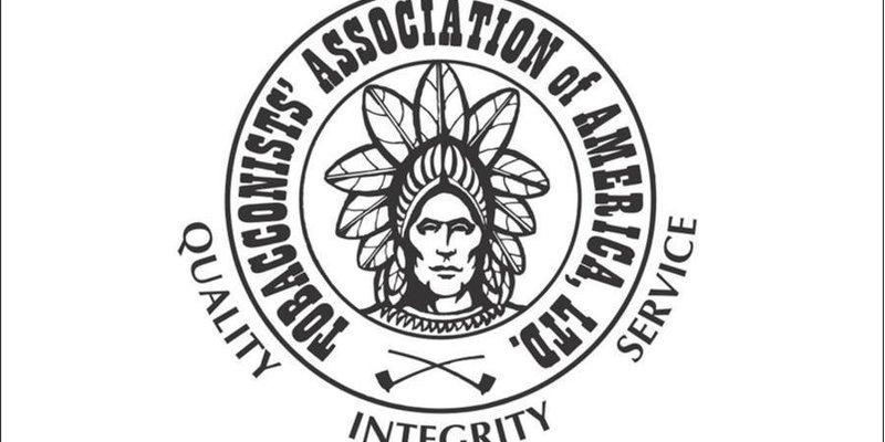 Do covid nên huỷ triển lãm thương mại TAA của các nhà sản xuất xì gà