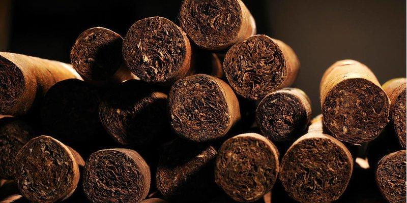 Báo cáo đặc biệt: Đánh giá năm 2020 Phân tích tất cả các loại xì gà được Cigar Insider đánh giá trong năm nay