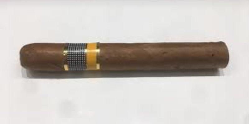 Lý do vì sao xì gà bị mọt?