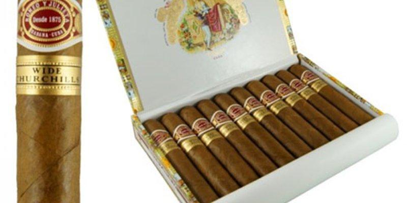 Hút xì gà nào giúp đem lại may mắn