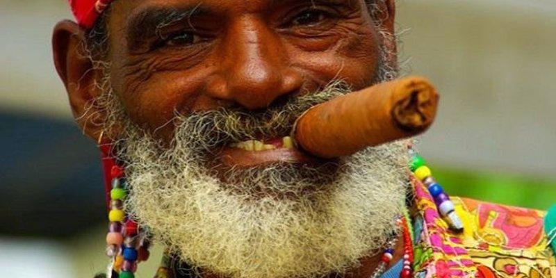 16 điều thú vị về lễ hội xì gà Puro Sabor của Nicaragua