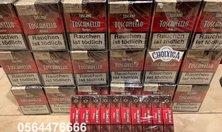 Toscanello giá bao nhiều?Toscanello Đức.