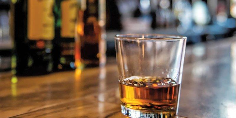 11 loại Whisky Ailen mang hương vị quê hương cổ xưa
