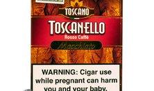 Đánh giá Xì gà Toscano Toscanello Macchiato