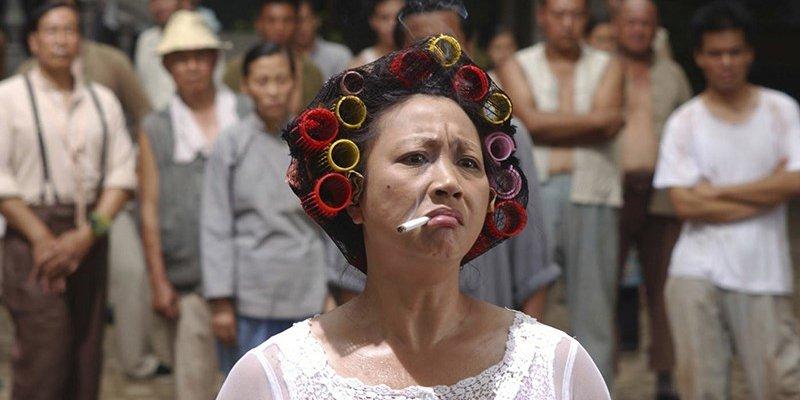 Top phim hành động hài Hong Kong hay nhất bạn không nên bỏ lỡ