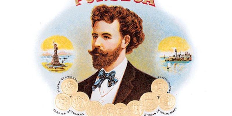 Lịch sử xì gà (cigar) Fonseca