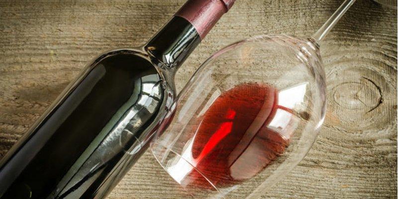 Tên các loại rượu vang ngon, nổi tiếng thông dụng và được ưa chuộng