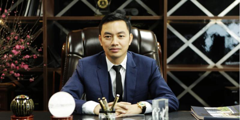 10 người giàu nhất sàn chứng khoán ghi tên Đỗ Anh Tuấn – Chủ tịch Sunshine Homes