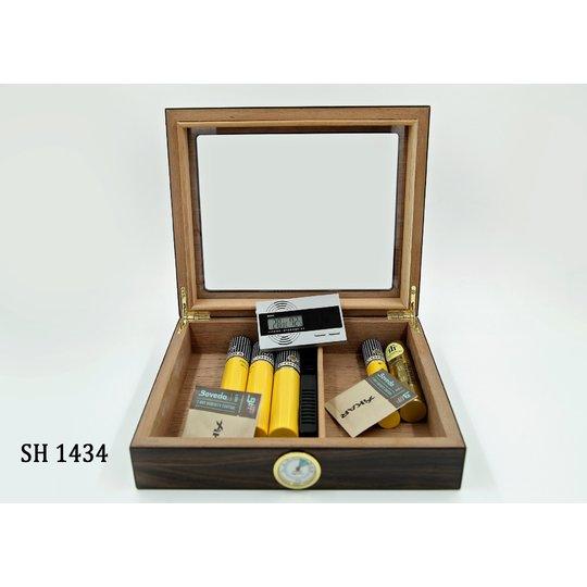 HUMIDOR SH-1434