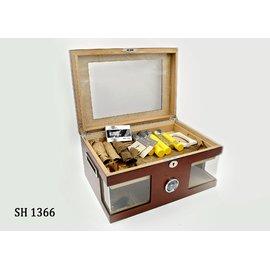 Humidor SH1366