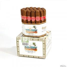 Xì gà Quintero Petit - Hộp 25 Điếu