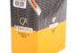 Xì gà Cohiba Siglo 6 Tubos – Hộp 15 điếu