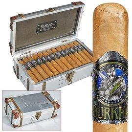 Xì gà Gurkha Pan American Limited - Hộp 25 điếu