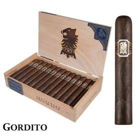 Xì gà Liga Undercrown Gordito - Hộp 25 điếu