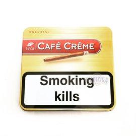 Xì gà Café Crème Orignal - Hộp 10 điếu