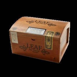 Xì gà Leaf by Oscar  - Hộp gỗ 20 điếu
