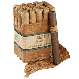 Xì gà Leaf by Oscar 60 Maduro - Hộp 20 điếu
