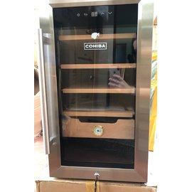 Tủ điện Xì gà Cohiba 4 Tầng