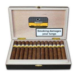 Xì gà Cohiba Secretos Maduro 5 – Hộp 10 điếu