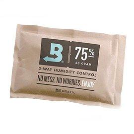 Gói bù ẩm Boveda 2 chiều 72% (60 gram)