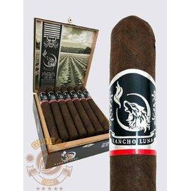 Xì gà Rancho Luna Habano Toro - Hộp 20 điếu
