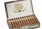 Xì gà Vegas Robaina Famosos- Hộp 25 điếu