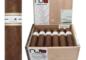Xì gà Nub Cameroon 460 - Hộp 24 điếu