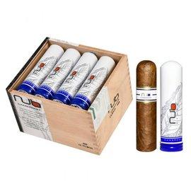 Xì gà Nub Cameroon 460 Tubos - Hộp 12 điếu