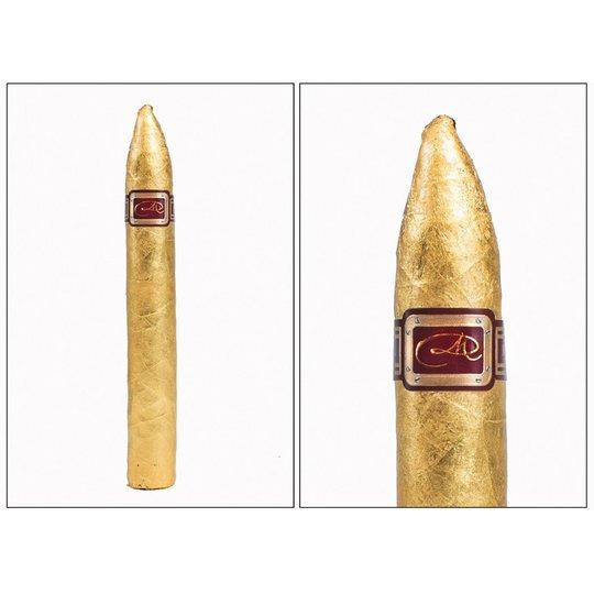 Xì gà Daniel Marshall Humidor - Hộp 5 điếu