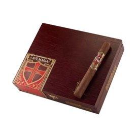 Xì gà Ave Maria Knights Templar -Hộp 20 điếu