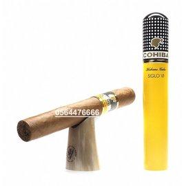 Xì gà Cohiba Siglo 6 (VI) Tubos - Điếu lẻ