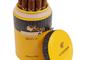 Xì gà Cohiba Siglo 6 - Hộp sứ 25 điếu