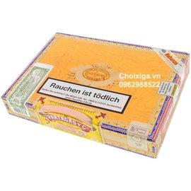 Xì gà Partagas Presidentes - Hộp 25 điếu