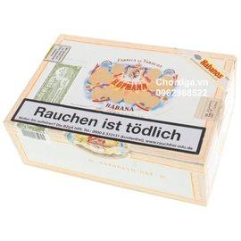 Xì gà H. Upmann Epicure - Hộp 25 điếu